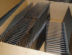 Custom Manufacturing of Wire